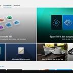 [Windows 10] Microsoft Store