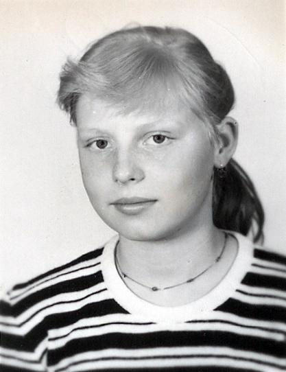 Katarzyna Dondalska - Dla wujka od Kasi - Für Onkel von Kasi