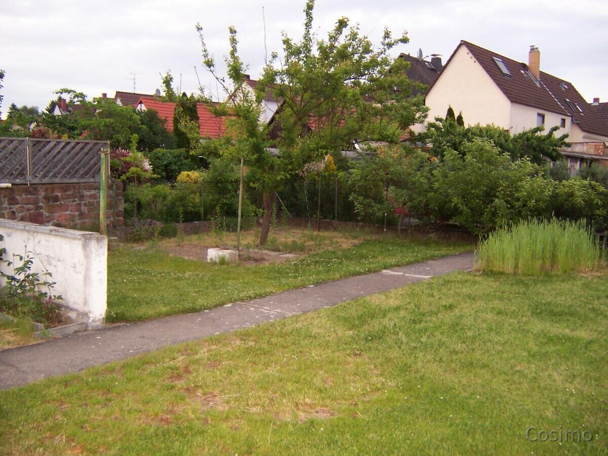 arox.eu_26.05.2008 040