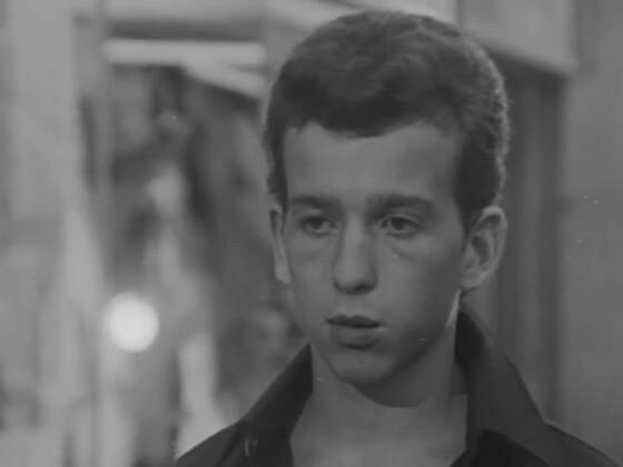 Bobby Vinton - Mr  Lonely