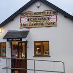 Campingpark - Woolacombe - England