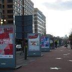 Berlinale 2014-18