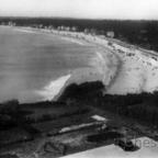 Royan 1940 - St-GEORGES DE DIDONNE - Plage de Vallières