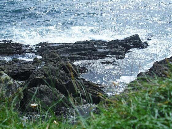 Cornwall - Polperro -