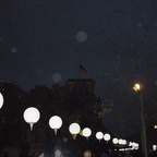 Lichtgrenze 9