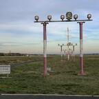 Flughafen Tegel ist Geschichte