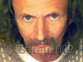Helmut Salomon - Sareu2002
