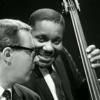 Dave Brubeck Quartet – Live 64'/66' – Jazz Icons DVD