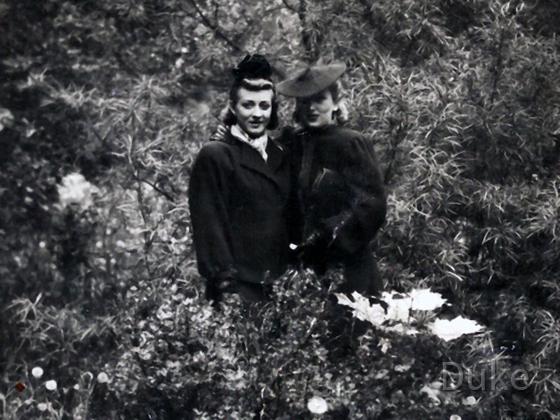 Jadwiga Wloch - Rusig Muretti - 24.05.1939