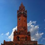 Grunewaldturm - Berlin