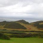 Woolacombe - England