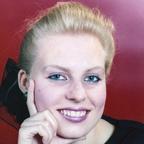 Katharina Dondalska - Katarzyna Dondalska - Jugendzeit Polen