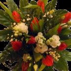 Dein Blumenstrauß zum Geburtstag