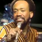Earth, Wind & Fire - September (Official Video)