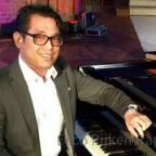 Eeco Rijken Rapp 🎹 Famous Pianist