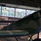 Junkers J 9 (D-I) - Jagdflugzeug