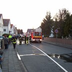 Feuer in Königstädten - Kohlseestraße - 20.03.2012 - 7