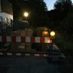 Schwarzbach-Zulauf Nauheim