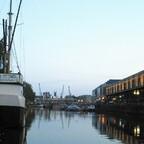 Hafen - Bristol