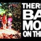 Creedence Clearwater Revival - Bad Moon Rising (Official Lyric Video)