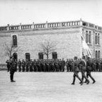 Fahneneid Wehrmacht