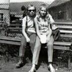 Halinka i Janneta