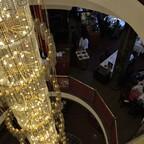 Pekingsaal