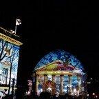 St.Hedwig Kathedrale am Bebelplatz