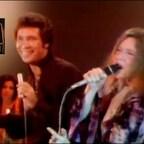 Tom Jones & Janis Joplin  - Raise Your Hand - This is Tom Jones TV Show