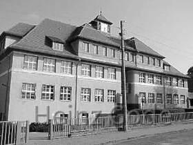 Zentralschule Lehnin