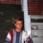 Lehrer Mayer - IKS - Rüsselsheim - 1982