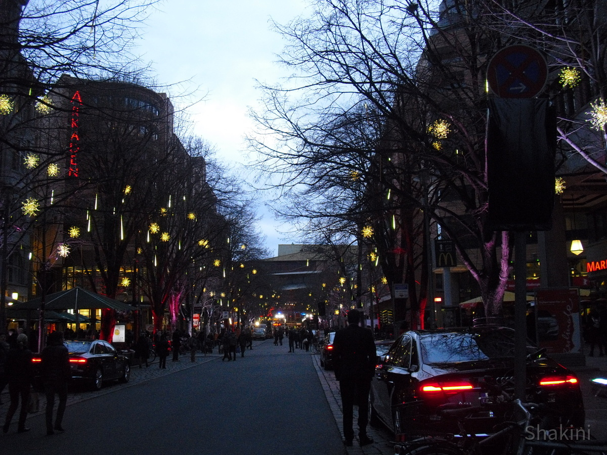 Berlinale 2014-6