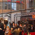 Berlinale 2014-15
