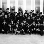 Freiwillige Feuerwehr Königstädten 1970