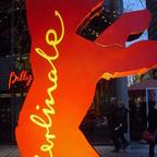 Berlinale 2014-14