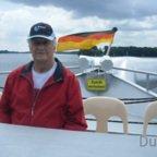 Moby Dick - Berlin - Peter