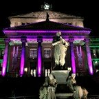 Festival of Lights - Konzerthaus