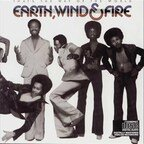 Earth, Wind & Fire - Shining Star (Official Audio)