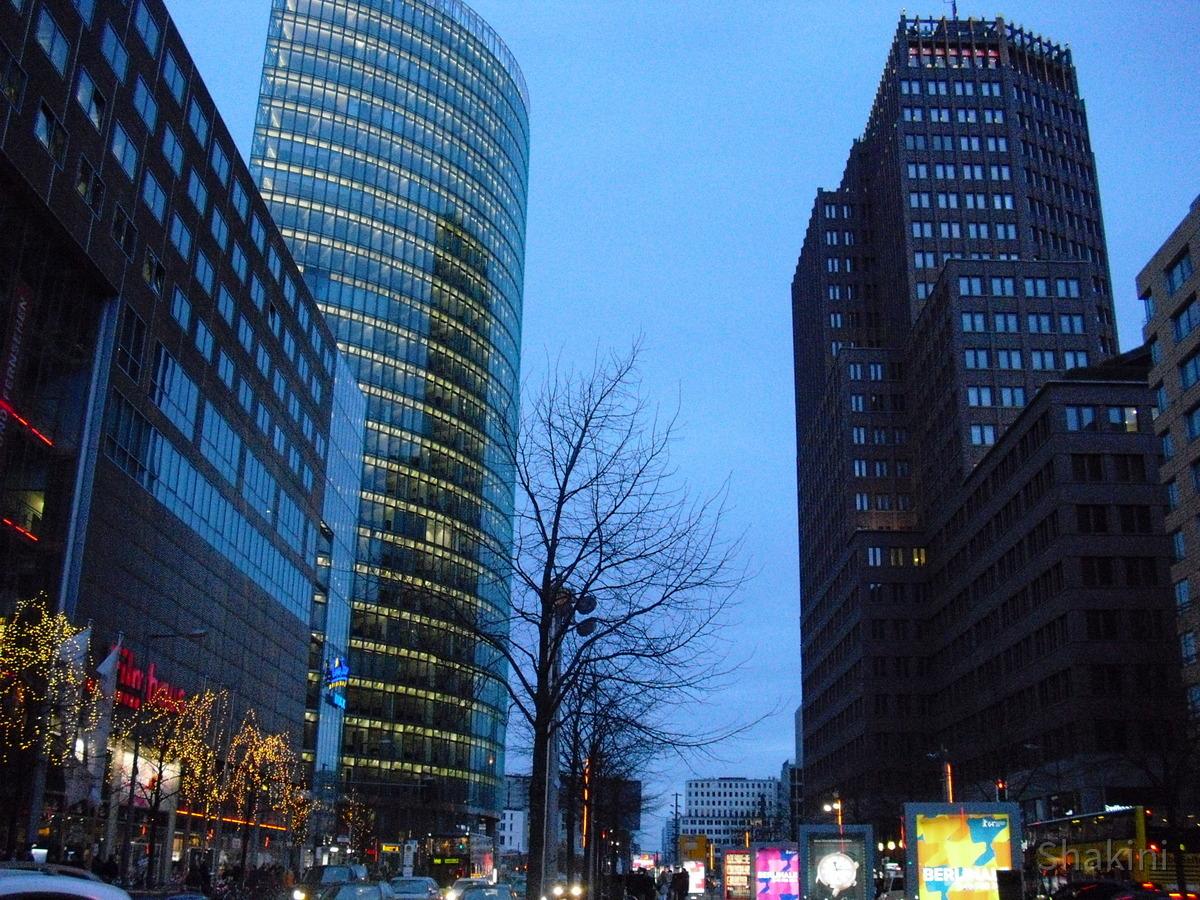 Berlinale 2014-7