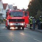 Feuer in Königstädten - Kohlseestraße - 20.03.2012 - 4