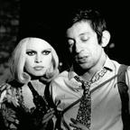 Je T'aime, Moi Non Plus (1967) - Brigitte Bardot and Serge Gainsbourg