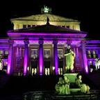 Konzerthaus - Gendarmenmarkt