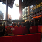 Berlinale 2014-17