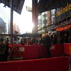 Berlinale 2014