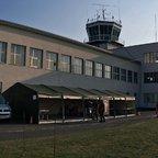 Tower - Luftwaffenmuseum Gatow