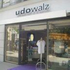 Friseursalon - Udo Walz - Kurfürstendamm - Berlin