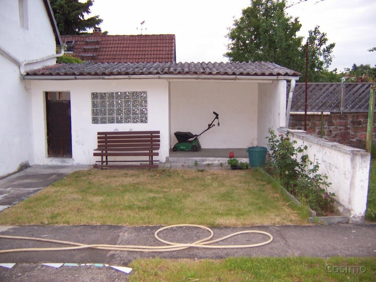 arox.eu_26.05.2008 042