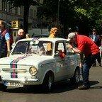 Fiat Oldtimer