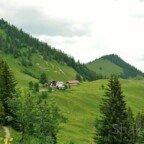 Wanderwege am Tegernsee