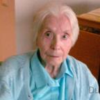 Jadwiga Wloch - Hedwig Wernecke - Martin-Niemöller-Haus - 21.05.2005